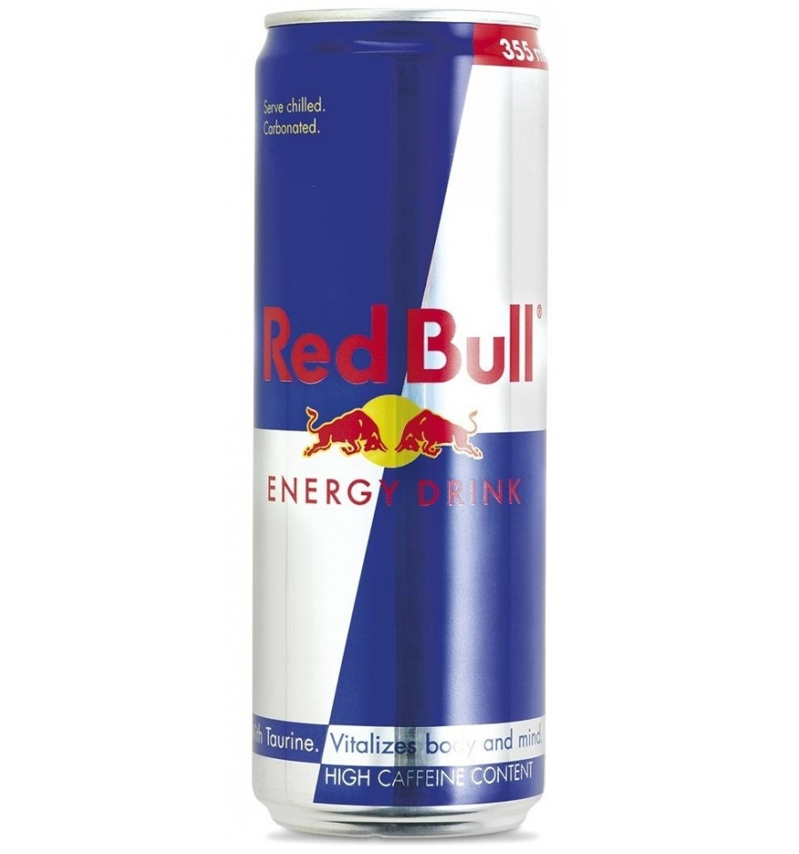 redbull 355ml dannyboys. Black Bedroom Furniture Sets. Home Design Ideas